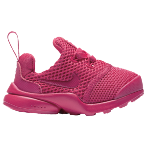 Nike Presto Fly - Girls' Toddler