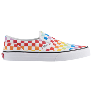 Vans Classic Slip On - Girls' Grade School