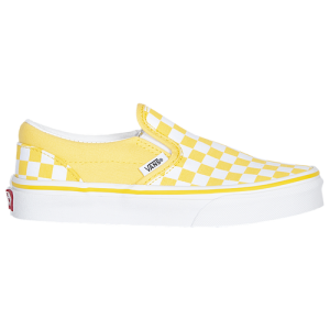 Vans Classic Slip On - Boys' Grade School