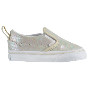 Vans Classic Slip On - Girls' Toddler
