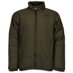 The North Face Boundary Triclimate Jacket - Boys' Grade School