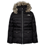 The North Face Gotham 2.0 Down Jacket - Girls' Grade School