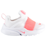 Nike Presto Extreme - Girls' Toddler