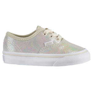 Vans Authentic - Girls' Toddler