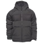 The North Face Moondoggy 2.0 Down Hooded Jacket - Boys' Grade School