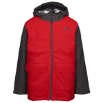 The North Face Freedom Insulated Jacket - Boys' Grade School