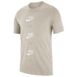 Nike JDI Stack Logo T-Shirt - Men's