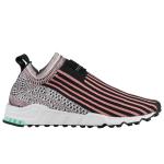 adidas Originals EQT Support Sock Primeknit - Women's