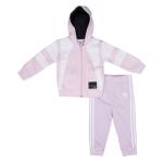 adidas Originals Equipment Hoodie Set - Girls' Infant