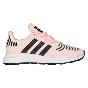 adidas Originals Swift Run - Girls' Grade School