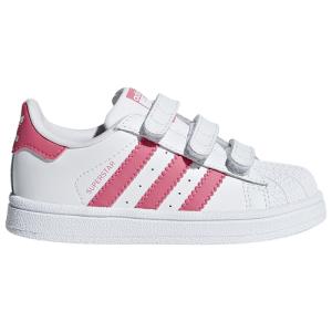 adidas Originals Superstar - Girls' Toddler