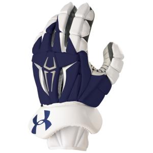 Under Armour Command Pro II Glove - Men's
