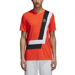 adidas Originals BR8 T-Shirt - Men's