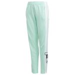 adidas Originals Adibreak Snap Pants - Girls' Grade School