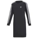 adidas Originals Trefoil Dress - Girls' Grade School