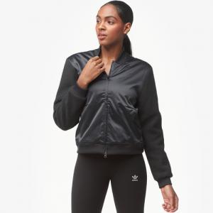 adidas Athletics Sherpa Jacket - Women's