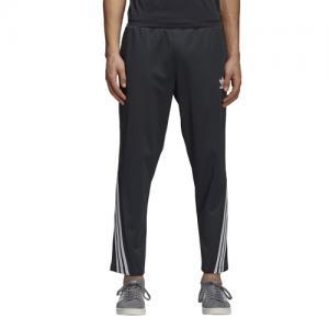 adidas Originals BR8 Track Pants - Men's