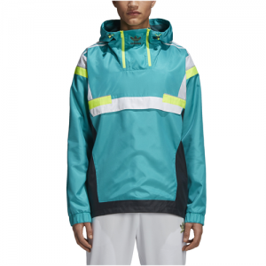 adidas Originals BR8 Anorak Jacket - Men's