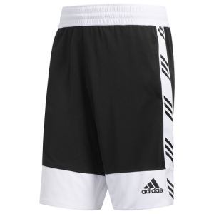 adidas Pro Accelerate Shorts - Men's