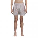 adidas Originals Warped Stripes Swimshorts - Men's
