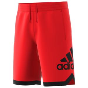 adidas Pro Sport BOS Shorts - Men's
