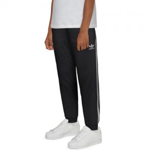 adidas Originals Adicolor Superstar Track Pants - Boys' Grade School