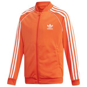 adidas Originals Adicolor Superstar Jacket - Boys' Grade School