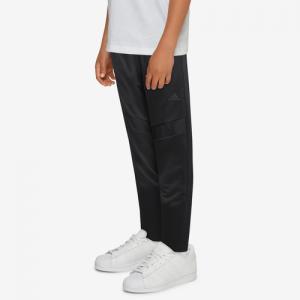 adidas Tiro 19 Pants - Boys' Grade School