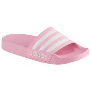 adidas Adilette Shower Slide - Girls' Grade School