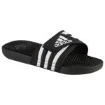 adidas Adissage Slide - Women's
