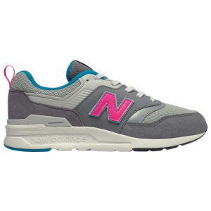 New Balance 997H - Girls' Grade School