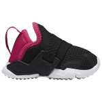 Nike Huarache Extreme - Girls' Toddler