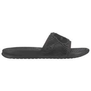 Nike Benassi JDI SE Slide - Men's