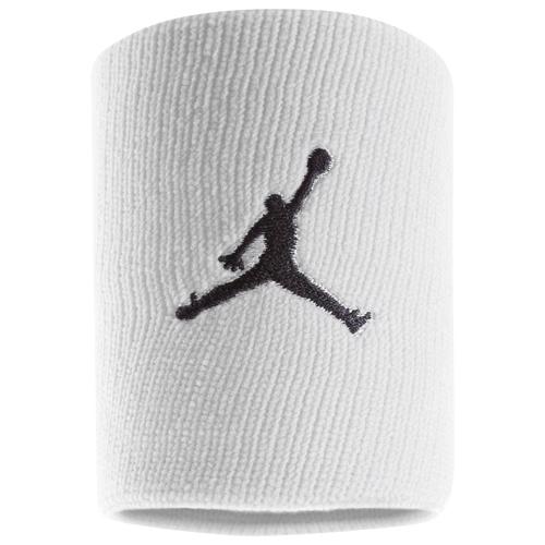 조던 Jordan Jumpman Wristbands
