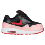 Nike Air Max 1 - Girls' Toddler