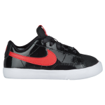 Nike Blazer Low - Girls' Toddler