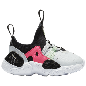 Nike Huarache E.D.G.E. - Boys' Toddler