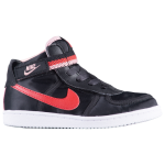 Nike Vandal High - Girls' Toddler