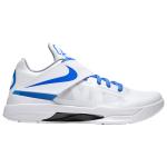Nike Zoom KD IV - Men's