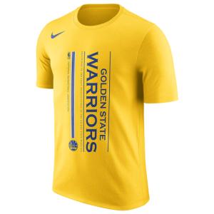 Nike NBA Vertical Wordmark Legend T-Shirt - Men's