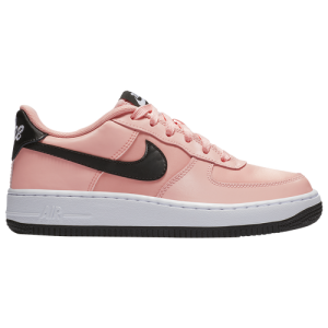 Nike Air Force 1 Low '06 - Girls' Grade School