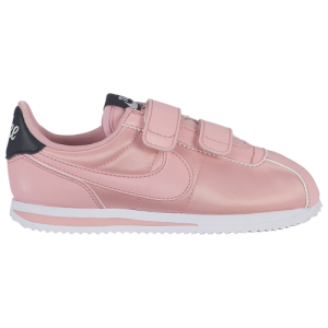 Nike Cortez - Girls' Preschool