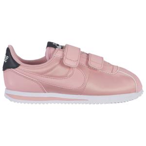 Nike Cortez - Girls' Preschool