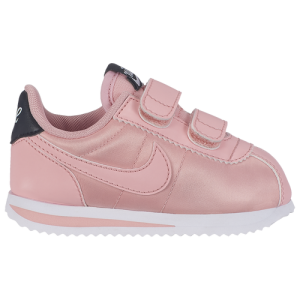Nike Cortez - Girls' Toddler