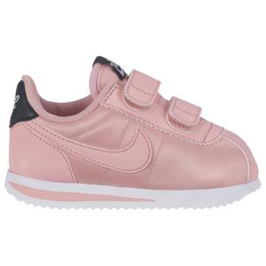 Nike Cortez - Girls' Toddler