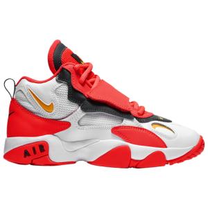 Nike Air Speed Turf - Boys' Grade School