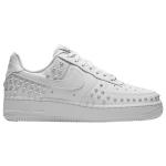 Nike Air Force 1 '07 XX - Women's