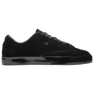 Nike Blazer City Low LX - Women's
