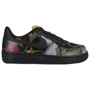 Nike Air Force 1 Low - Girls' Preschool