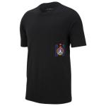 Jordan Retro 9 Flight Nostalgia T-Shirt - Men's